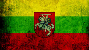 Lithuania-Flag-HD-Wallpapers