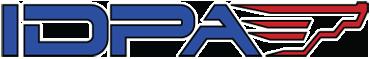 IDPA в Беларуси